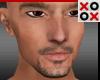 Mr. Sexy Head/Skintone