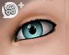 IMVU+ M Eye Aqu 0