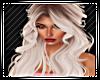 Geofhia Blonde