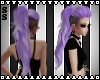 ♟Ellie-purple♙