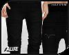 A| Levi's Skinny Jeans 5
