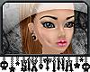'S' Andriya: brown
