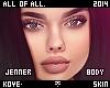 |< Jenner! Body!