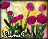 *LL* Flower enhancer 4