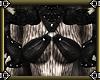 ~E- Draga Armor TopV2 BK