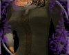 LE~Freya Gown Meadow