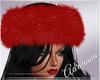 ADR# Xmas Girl Hat