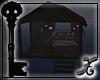 *SX* Unity Add On Cabin