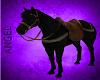 Horse  ✖
