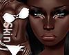 I Mama Skin 2