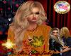Ravishing RedTone Blonde