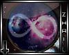 |Z| Infinite galaxy M