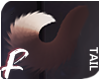 Coffee   Tail 5