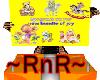 ~RnR~ Animated Birth gif