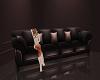 Love Hall Sofa