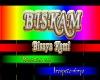 BISKAM DJ BLACK ROOM