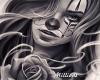 Dope Girl Art-6