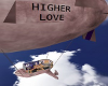 A~Higher love