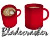 [BW]Rec Coffee Mug 2