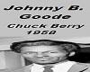Johnny B. Goode
