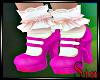 Kawaii Pinks