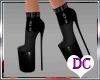 DC* JADE BOOTS 💕
