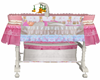 # Infant Bed Baby #