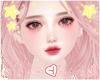 ♪ Sakura MH