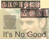 Depeche Mode-Its No Good