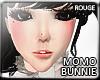 |2' Momo's Bunny