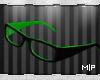 MP Toxic Glasses
