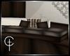 [CVT]TSS Couch
