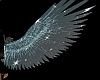 Starfield Wings Lgt Blue