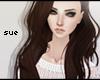 Alycia|Brownie