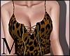 [M] Leopard top 02 drv