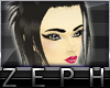 [Z] Aphra [Kuroi]