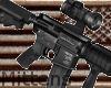M4 PDW SWAT Kit 1