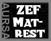 (1A)Zef Mattress