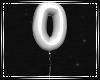 GB | Balloon 0