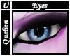 Quelien Eyes