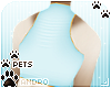 [Pets] Kimi | high neck