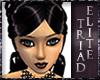 T3 Precious Indi Black