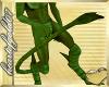 *h*Green-Devil*Tail*