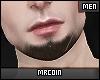 🔻Filip Beard