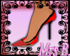 Womanizer Heels Chry