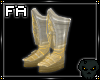 (FA)LitngBoots Gold2