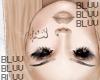 MADDY w eyes