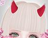 d. devil red