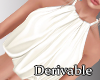 Derivable Miya Top