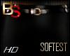 (BS) Coco Skirt HD